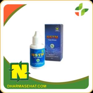 nstm nasa